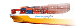 Move internationally and save money with movingquoter.co