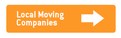 local-moving-companies-button