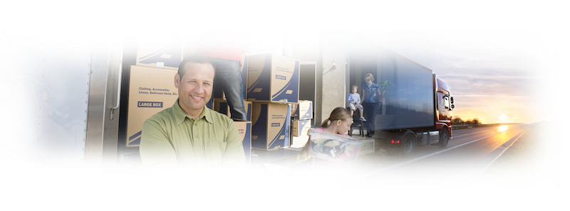 relocation service company