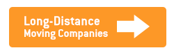 long-distance-moving-companies-button
